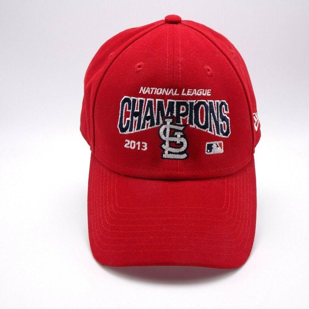 571759ab296c6 Minnesota Twins 2009 Division champions cap hat Strapback Unstructured   Nineteen47  BaseballCap