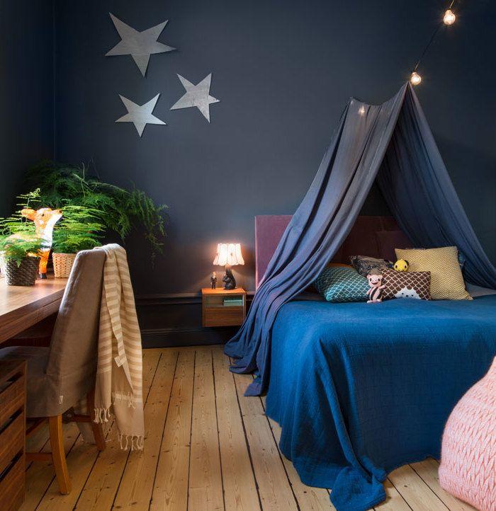 Kinderzimmer Ideen und Tipps - das schönste Kinderzimmer einrichten