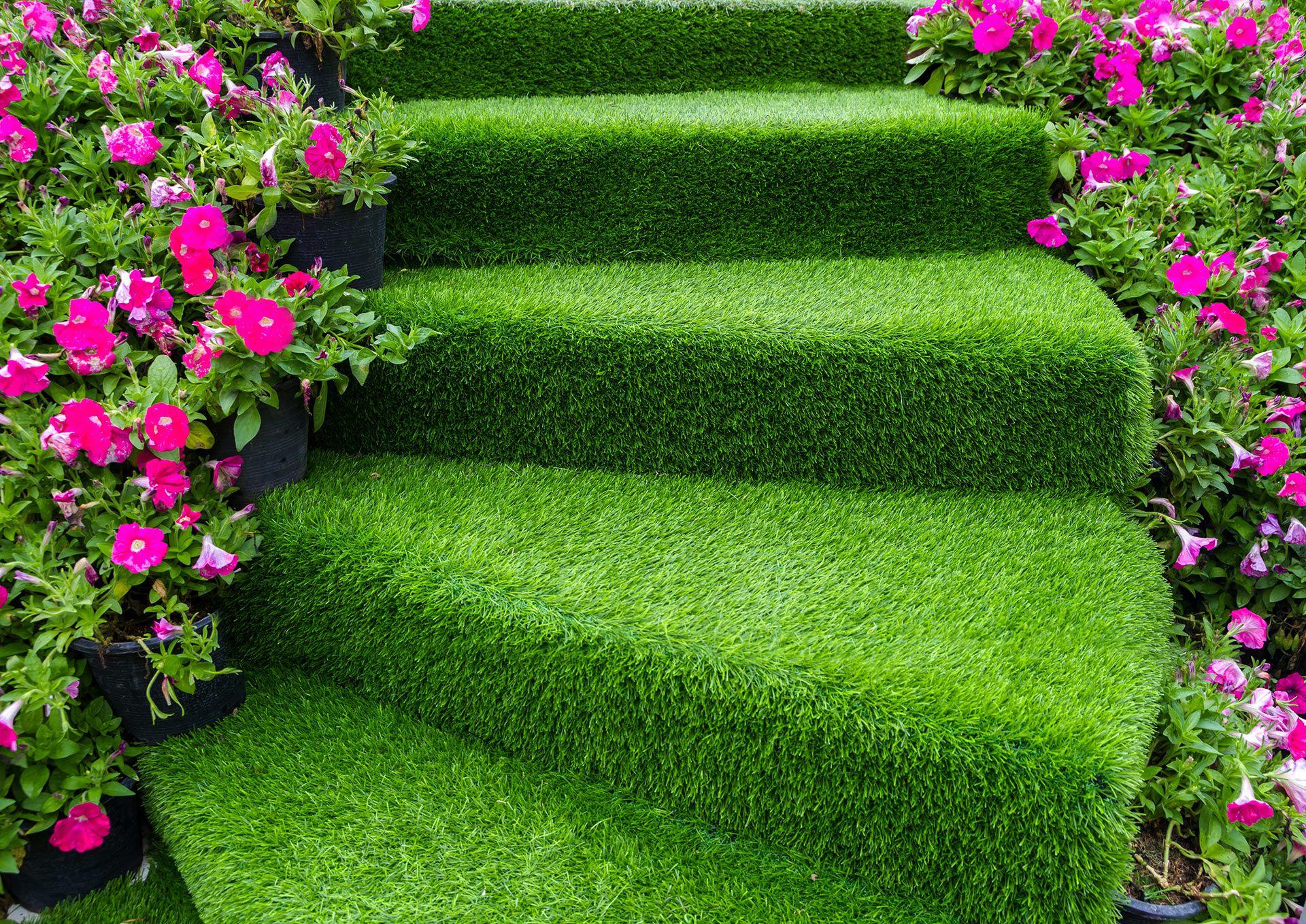 Pin on Artificial Grass Ideas