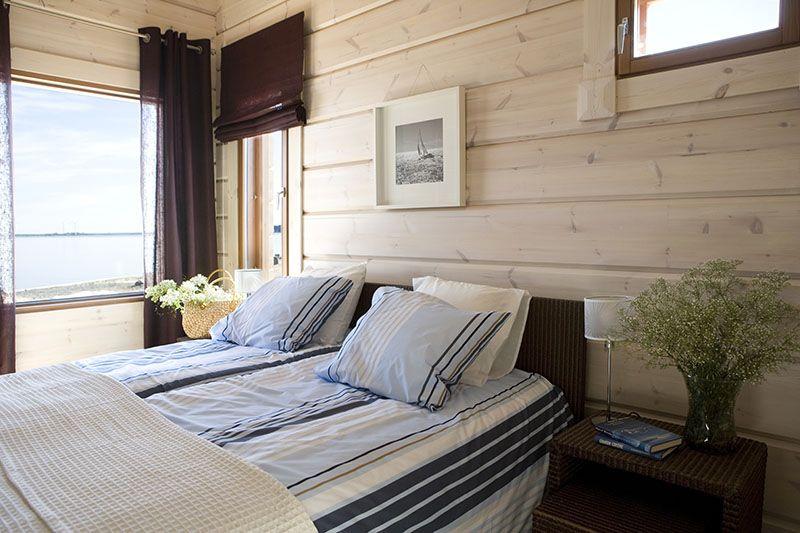 jednorodzinny dom drewniany - 18