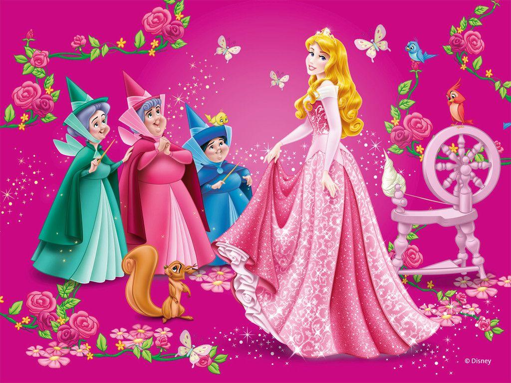 Disney princess photo aurora princess pinterest - Aurore princesse disney ...