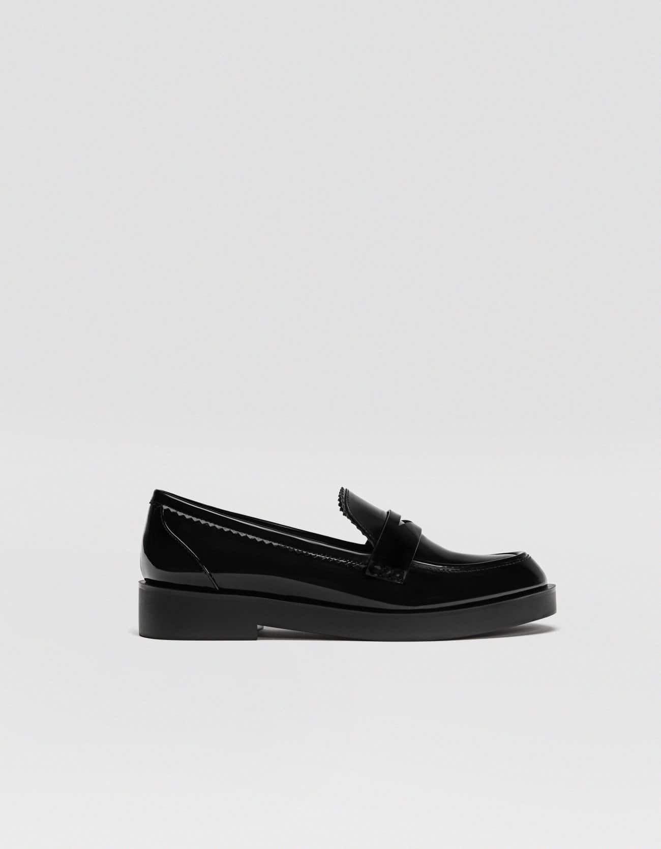 e103730f8b17 Fekete cipzárak - Minden