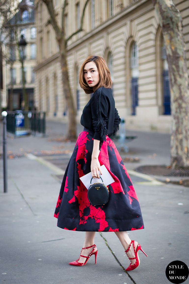 May-Buranasiri-dailycherie-by-STYLEDUMONDE-Street-Style-Fashion-Blog_MG_88211.jpg 770×1,155픽셀