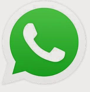 WhatsApp for PC Free Download (Windows 7/8/8 1/XP) | Apps