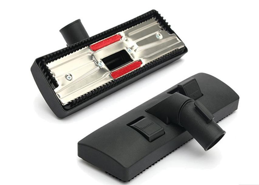 32mm european vacuum cleaner antistatic floor brush fit