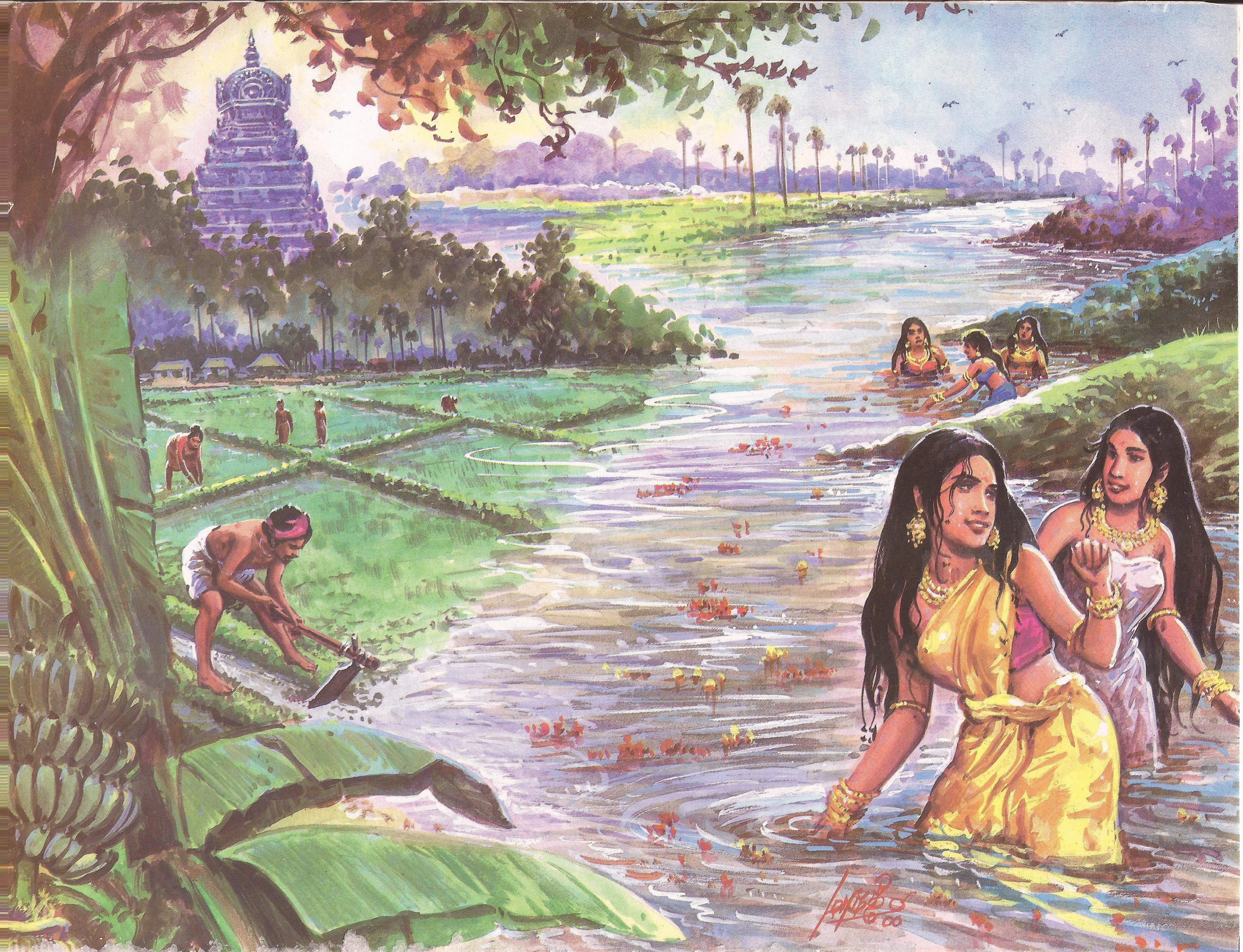 92a620188c quotes from ancient india - Google Search   Grade Five - Waldorf ...