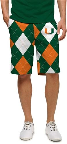 8d76ba295 Loudmouth Golf MENS Shorts MADE-TO-ORDER. Buy it @ ReadyGolf.com ...