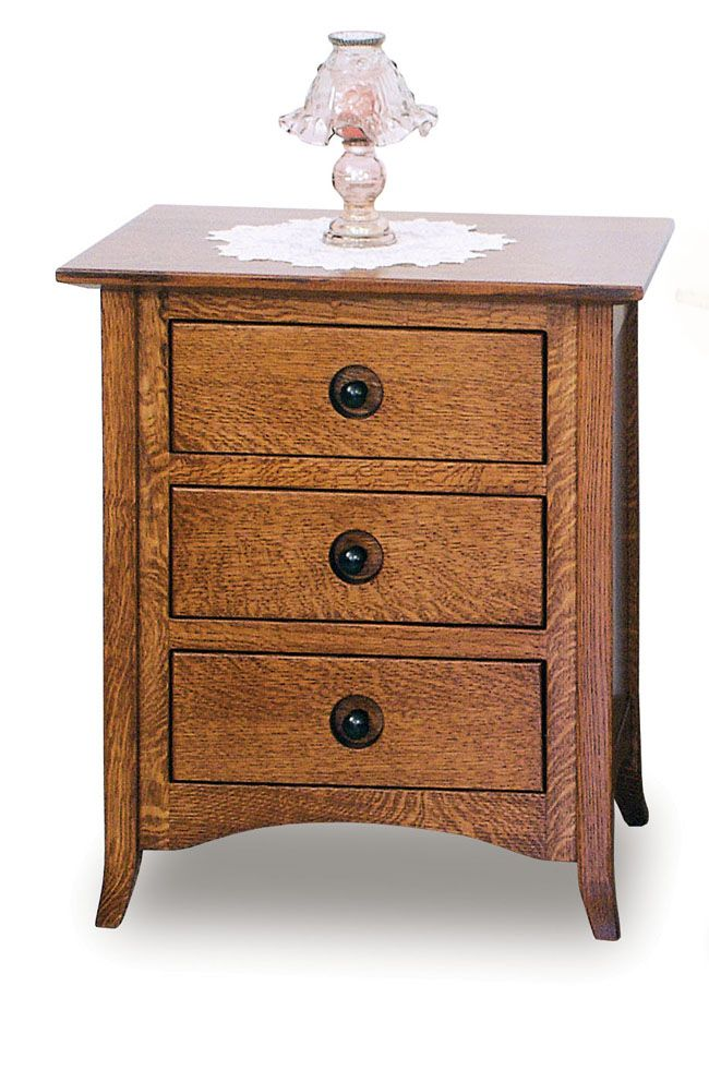 Fill your home with American made Amish furniture! Shop our online gallery  of solid wood Amish furniture and buy high quality Amish Furniture today! - Antique Shaker Furniture - Google Search IDES 312 Notebook