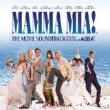 Free Mp3 Songs And Albums Broadway Vocalists Album 9 99 Mamma Mia The Movie Soundtrack Movie Soundtracks Mamma Mia Musical Movies