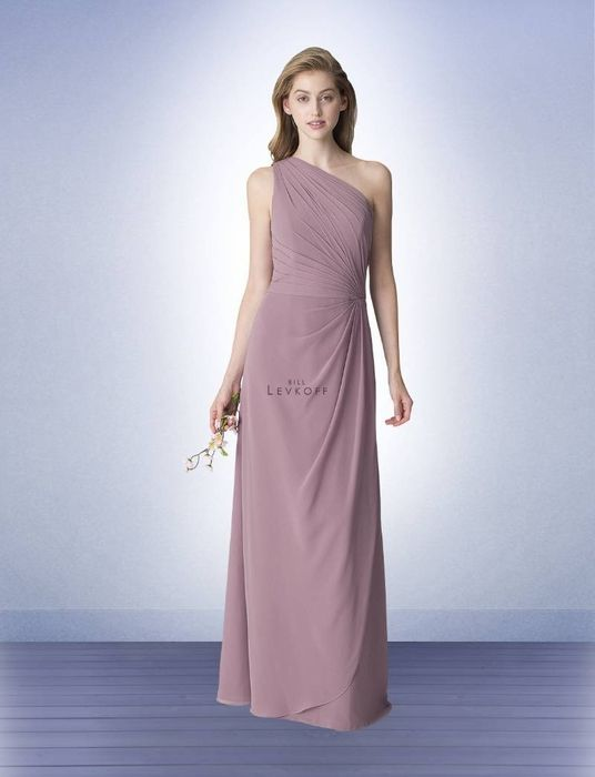 BILL LEVKOFF BRIDESMAID DRESSES|BILL LEVKOFF 1268|BILL LEVKOFF BRIDESMAIDS|VINTAGE BRIDESMAID DRESSES|AFFORDABLE DRESSES - BILL LEVKOFF