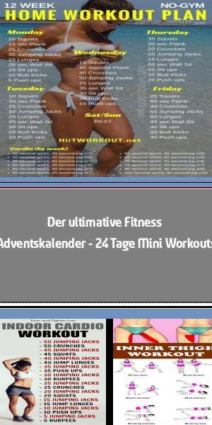 Best Fitness Body Inspiration Shape Workout Plans 29+ Ideas Best Fitness Body Inspiration Shape Work...