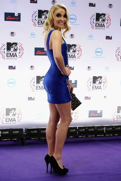 dress bikini Emily osment