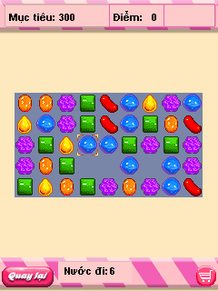 Descarga De Juegos Gratis Para Movil Candy Crush Saga Descarga