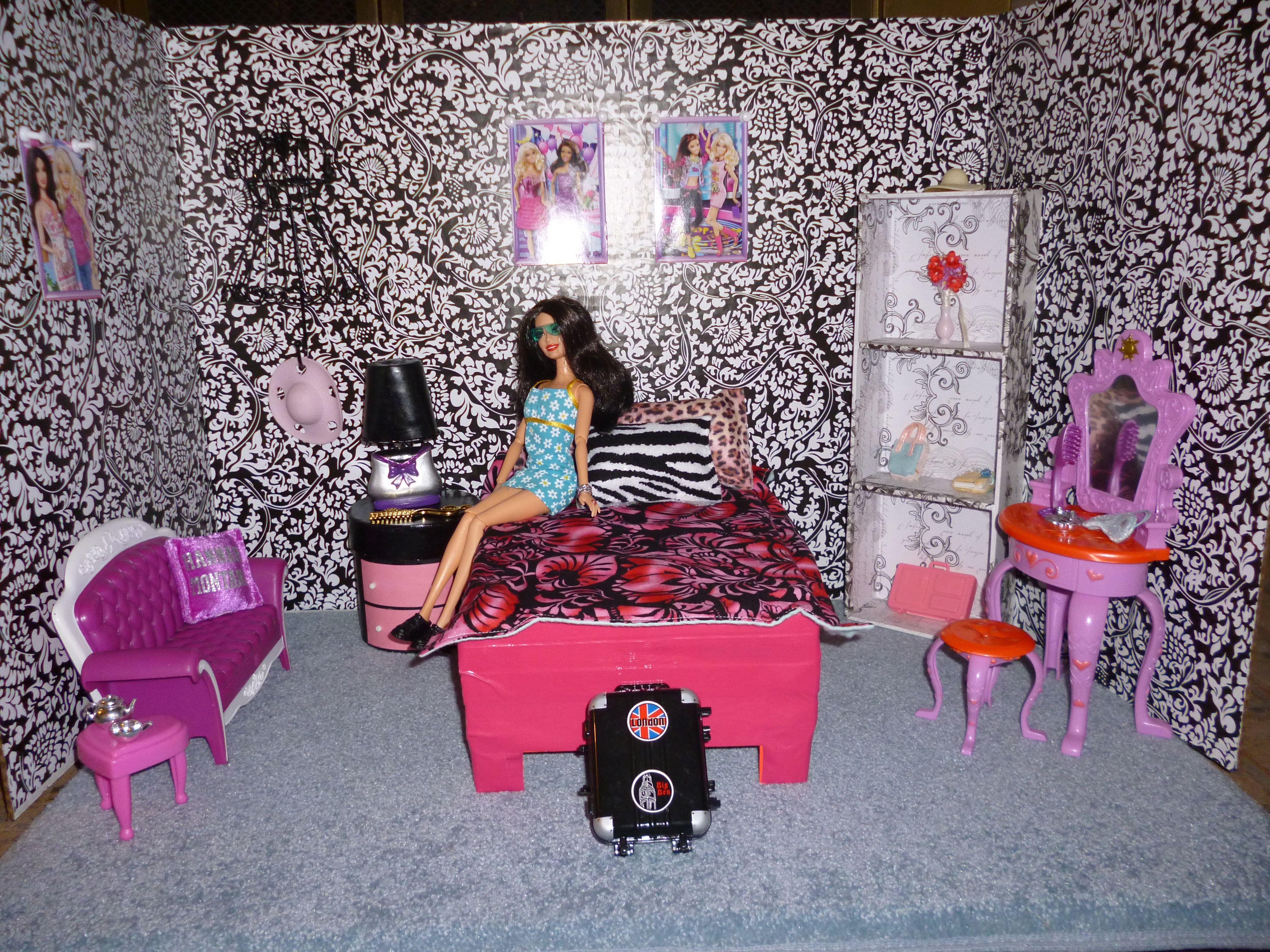 dreaded schemes purple s home paint for colors romantic room barbie dazzling design scheme teen ikea minimalist excerpt girls decor designs teenage astounding bedroom models in imanada teens cheap color ideas
