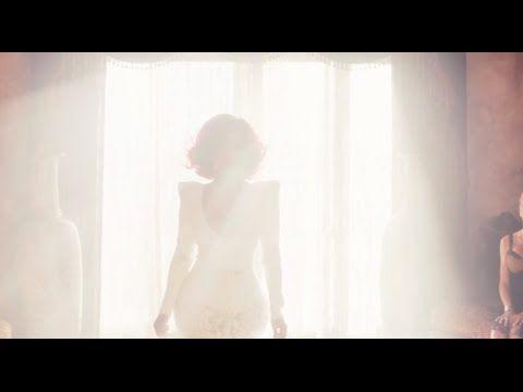 K.Michelle - Anybody Wanna Buy A Heart (Album Stream