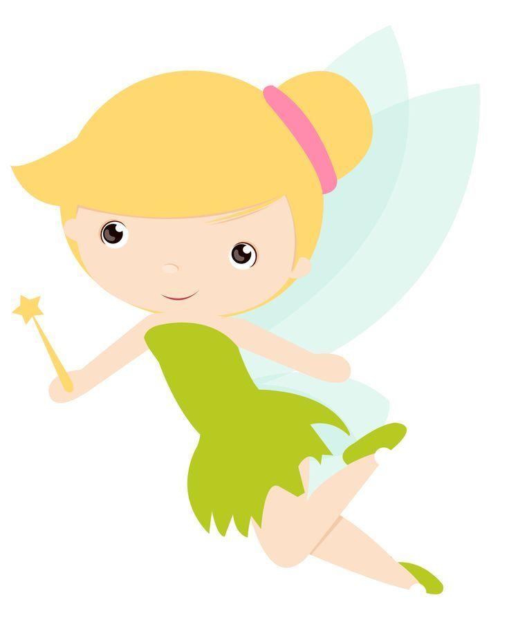 baby disney princesas clipart - Buscar con Google | Peter Pan Party ...