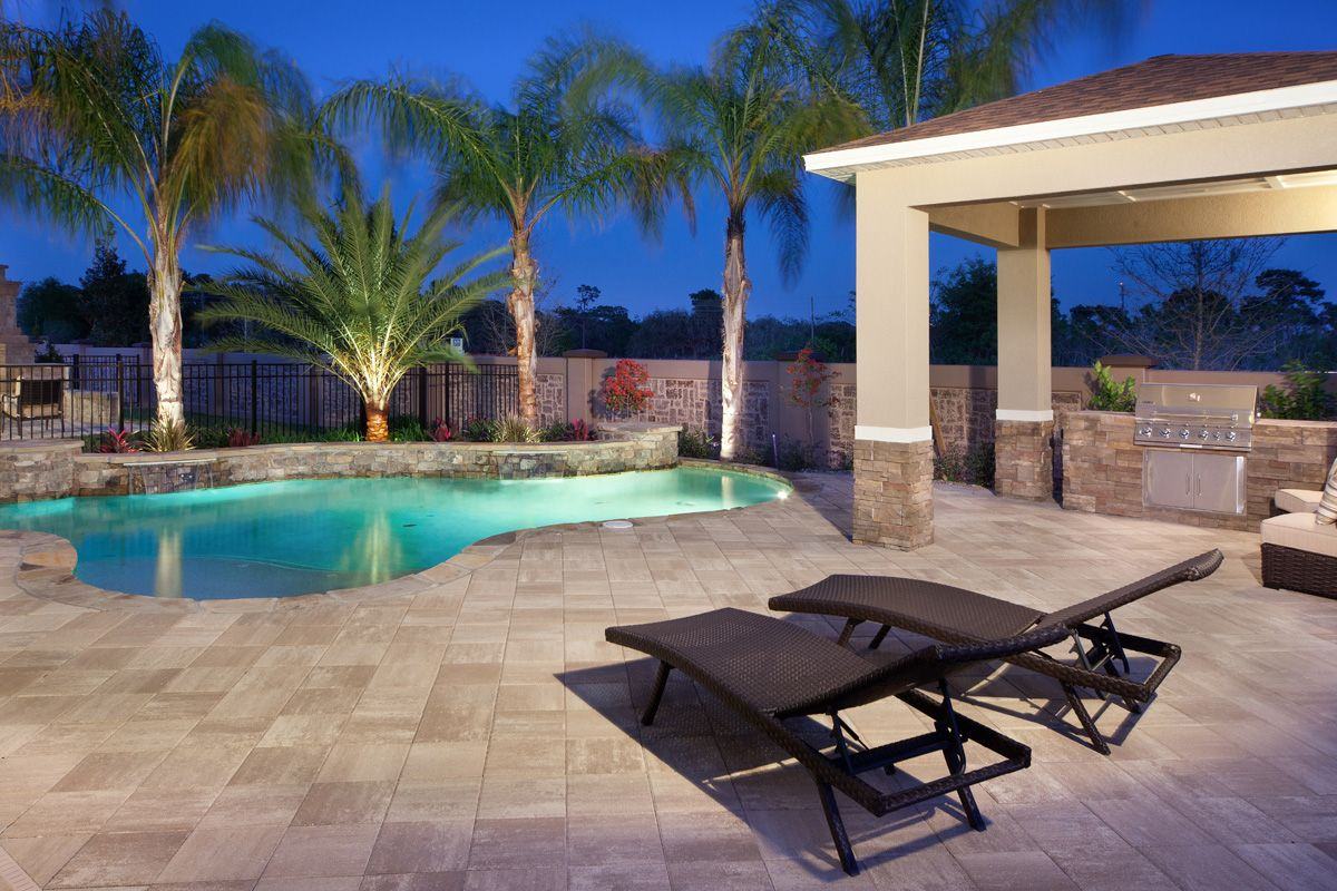 vineyards a kb home community in windermere fl orlando area