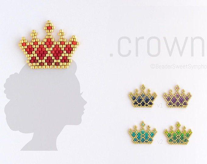 Noir 6 mm Craft Crow Perles Pack 100