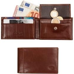 Geldbörsen & Geldbeutel #leatherwallets