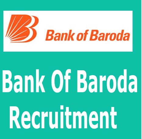 bank of baroda online application form xls