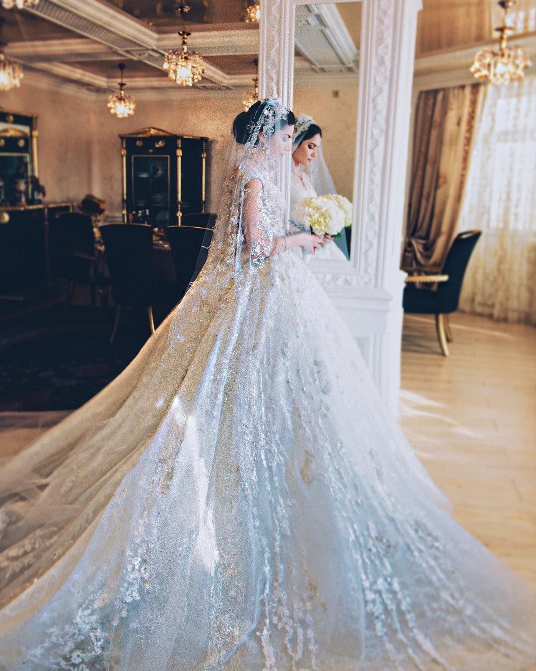 جميع محلات فساتين الزفاف في جدة من الرابط Dresses Wedding Dresses Wedding Gowns