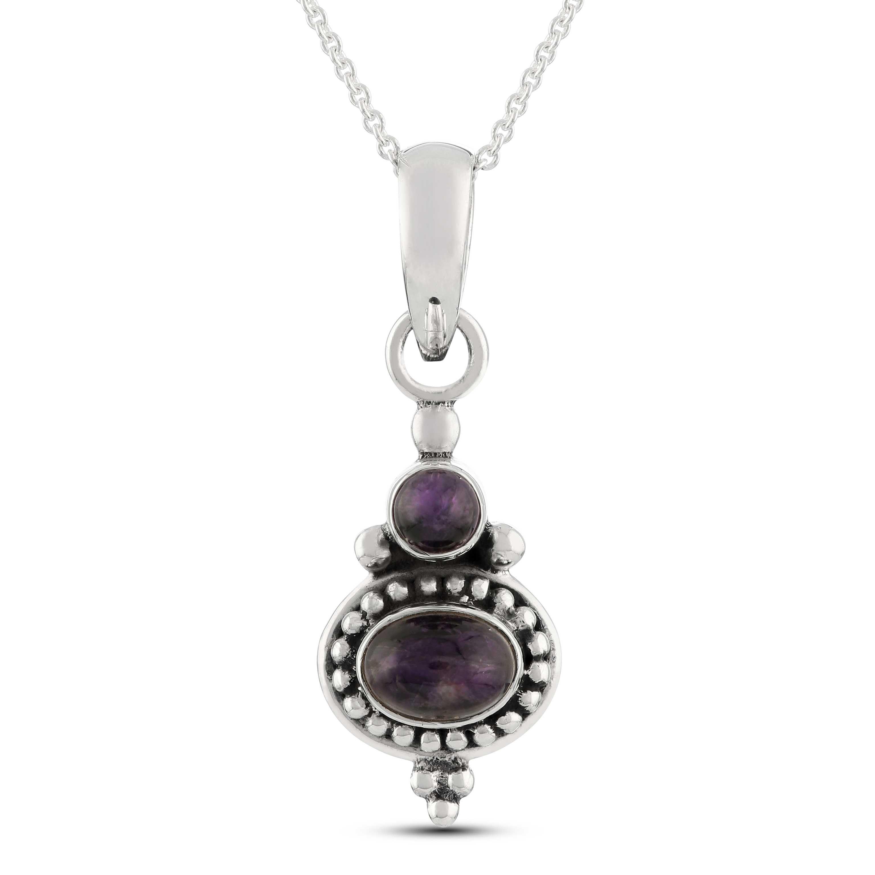 Best Buy: $21.99 #ring #bold #gemstones #pendant #fashionjewelry ...