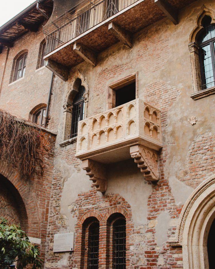 A Quick Guide To Verona Italy Verona Italy Verona Italy