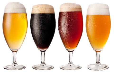 BICCHIERE BIRRA | bicchieri di birra