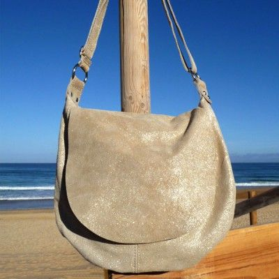 Sacs It 2019 En iridescente scamosciata Cartella pelle Pinterest dorata e Borse Bag in 0wTxzY