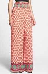 Photo of New Women's Clothing | Nordstrom