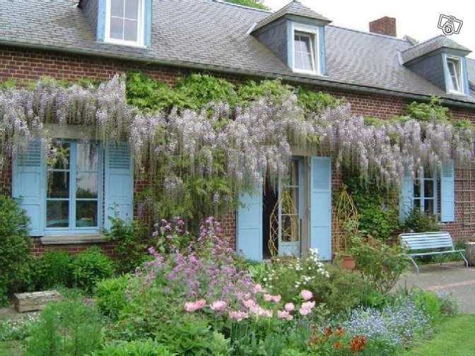 Maison 6 Pieces 140 M Ventes Immobilieres Oise Leboncoin Fr