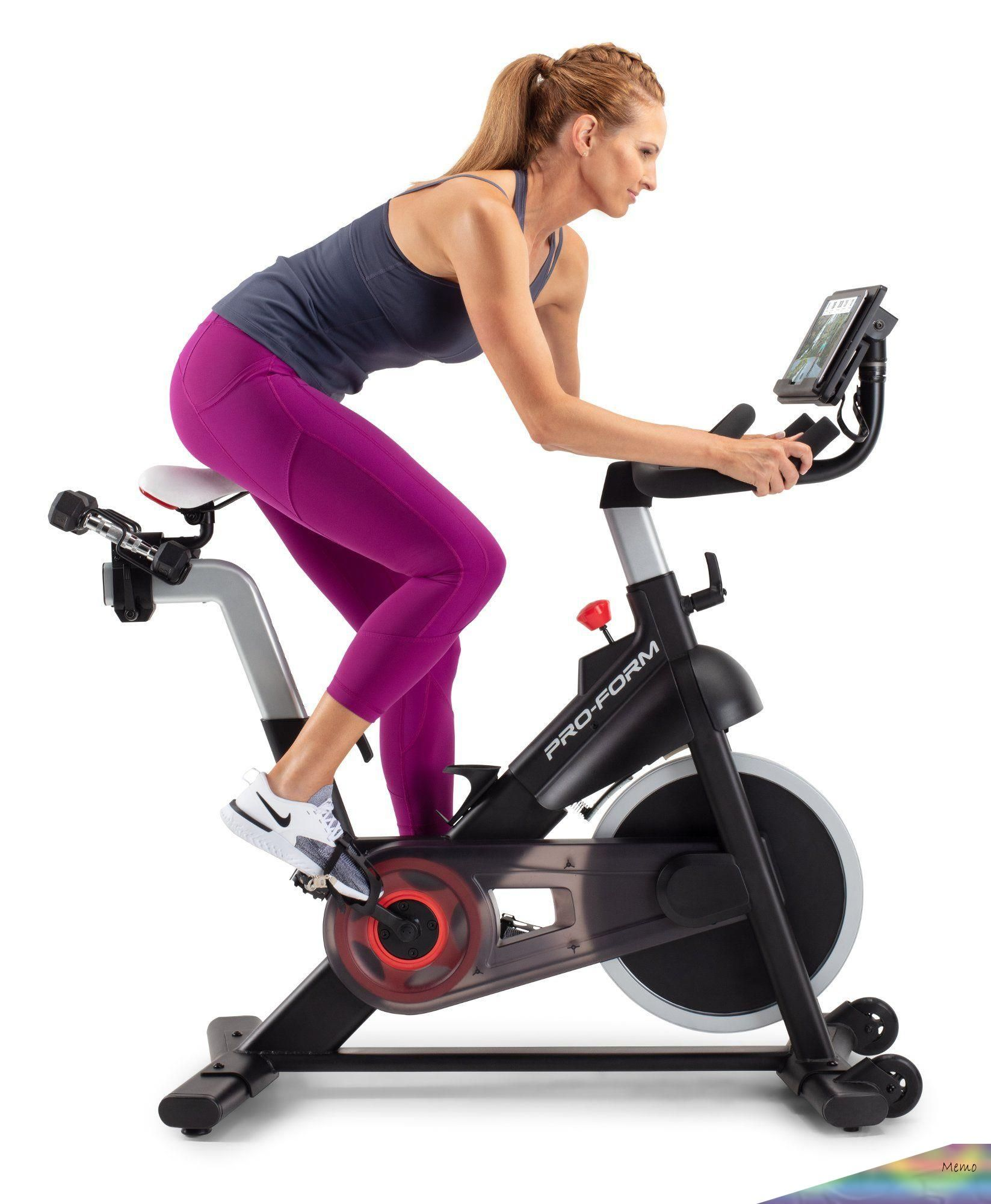 This Pin Was Discovered By Rc Willey Discover And Save Your Own Pins On Pinterest Biking Workout Home Exercise Bike At Home Workouts