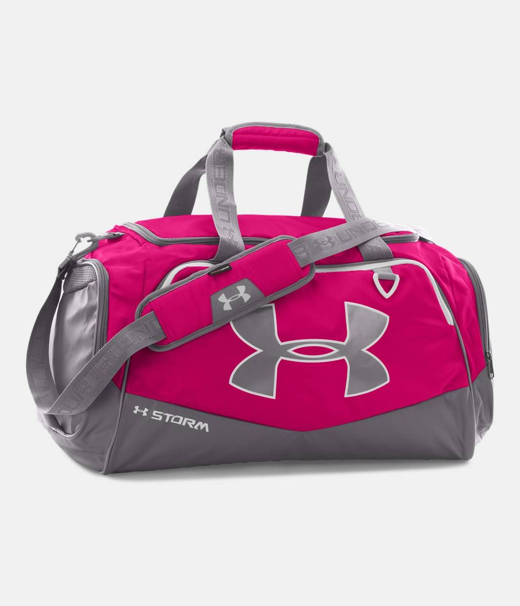 e19de6dde88 Shop Under Armour for UA Storm Undeniable II LG Duffle in our Unisex Bags  department. Free shipping is available in US.