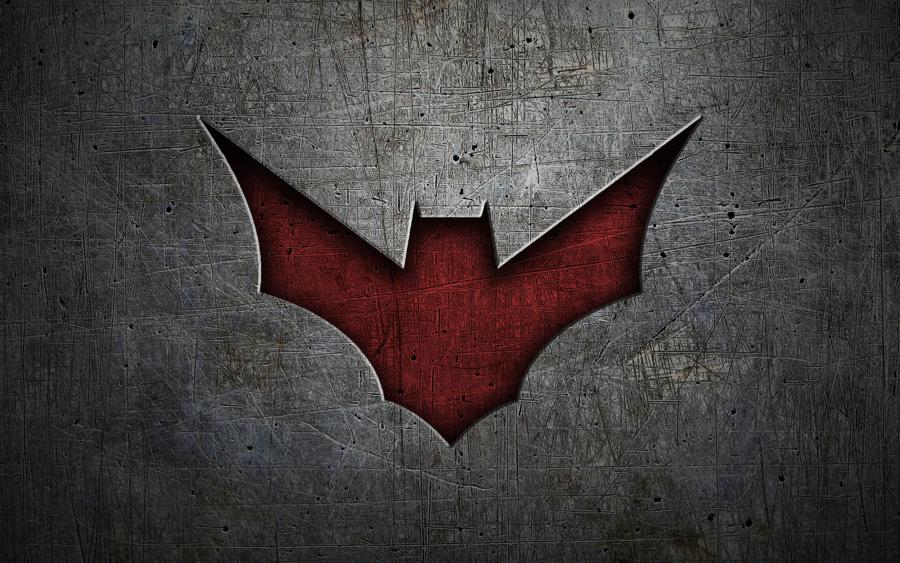 Pin By Oraculoart On Bat Women Dc Batwoman Maple Leaf Tattoo Wallpaper