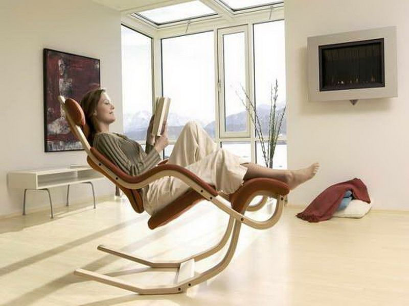 Cool Reading Chairs Design Furniture Comfortable Chair Design Chair Design Scandinavian Style Furniture
