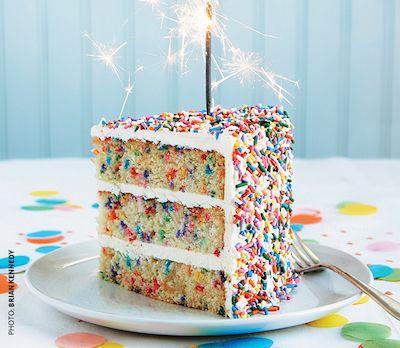 Phenomenal Betty Crockers Rainbow Cake Mix Has Been Recalled Rainbow Personalised Birthday Cards Vishlily Jamesorg