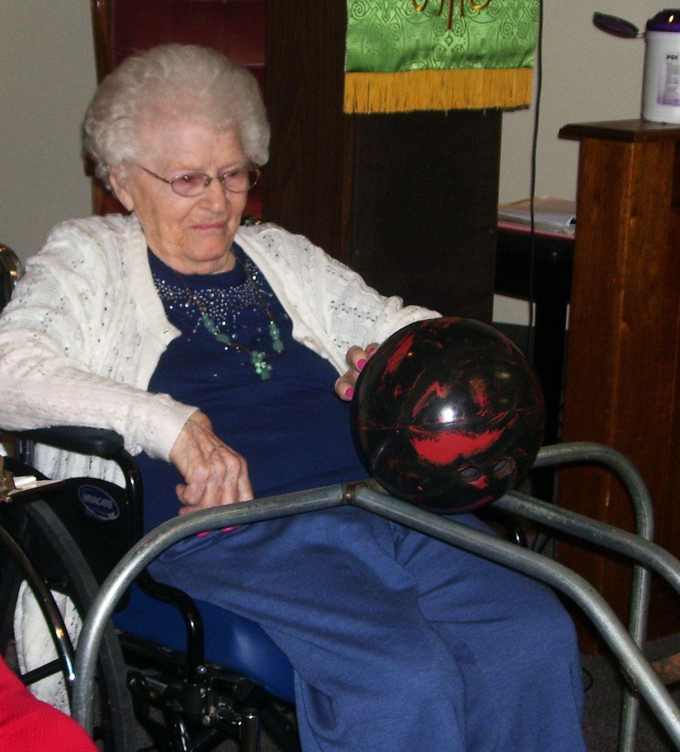 Tripp South Dakota Nursing Home Assisted Living Good