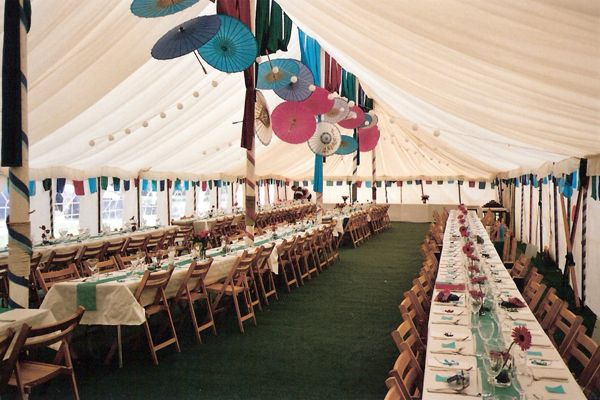 Archers Marquees Somerset Marquee Hire Somerset South West And Uk Weddings Party Uk Wedding Marquee Hire Diy Wedding