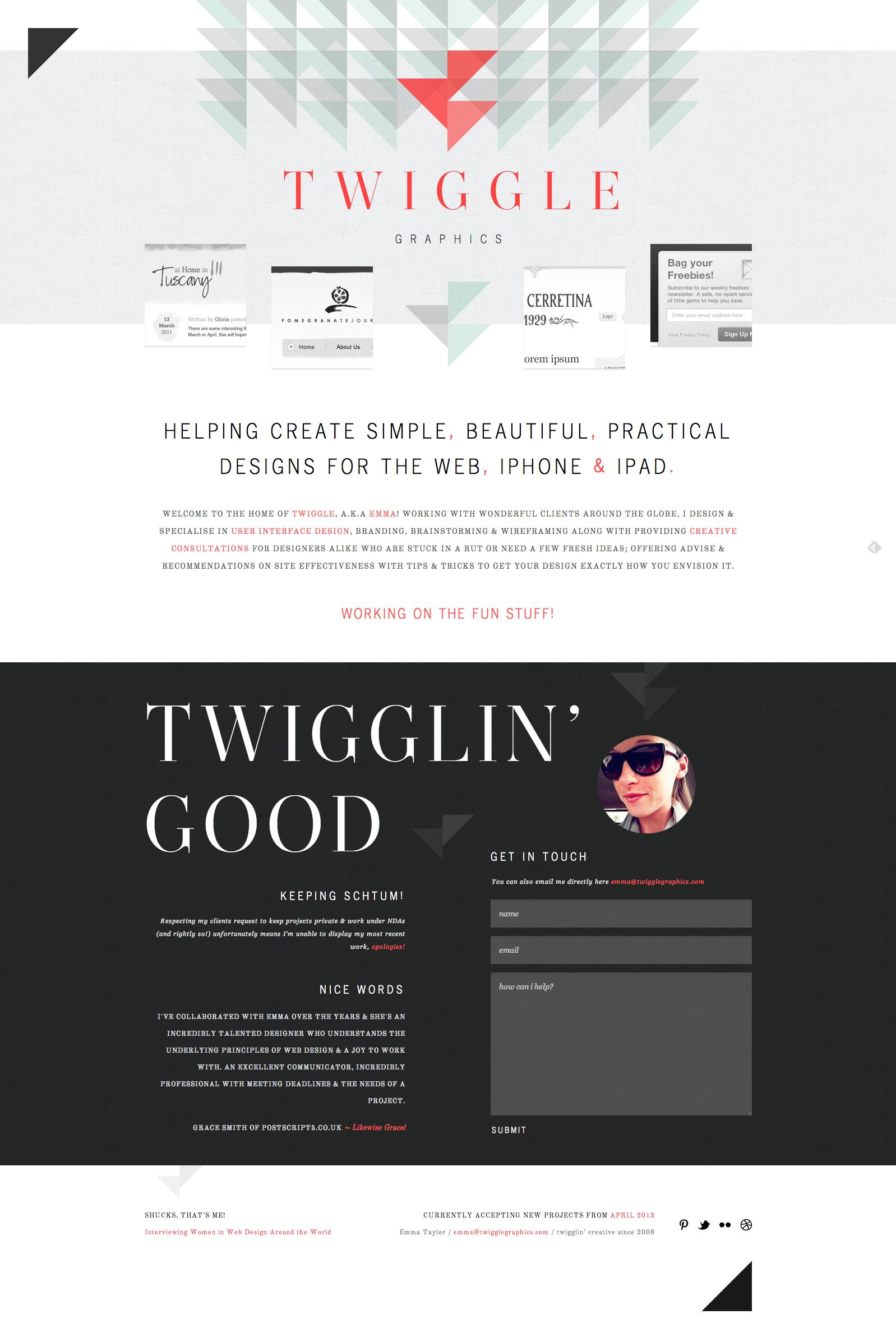 Twiggle Graphics|21030422