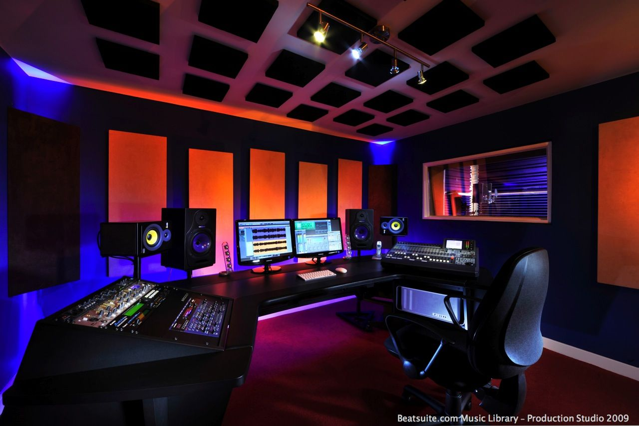 Incredible 17 Best Images About My Dream Music Studio On Pinterest Wood Largest Home Design Picture Inspirations Pitcheantrous