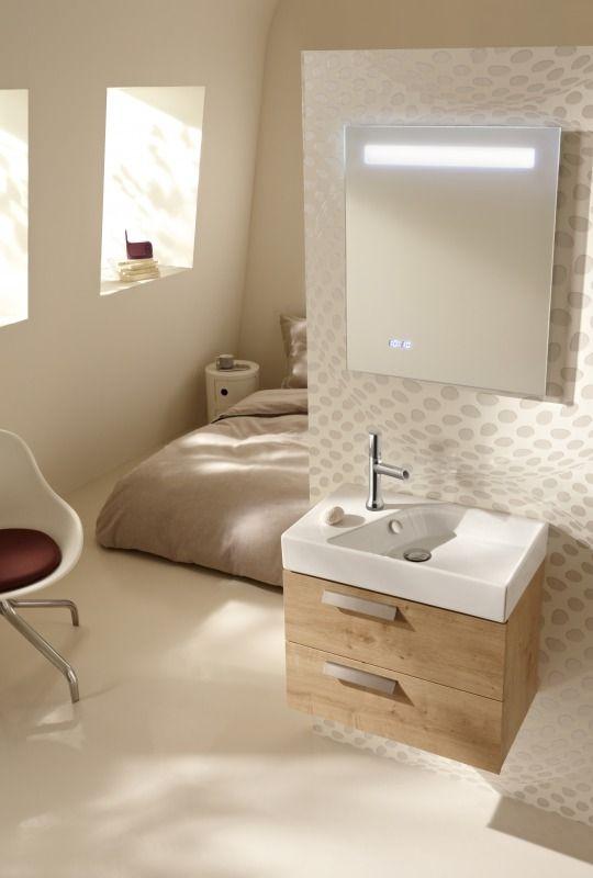 kohler rythmik basin  diy bathroom decor bathroom design