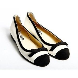 chanel shoes - Cerca con Google