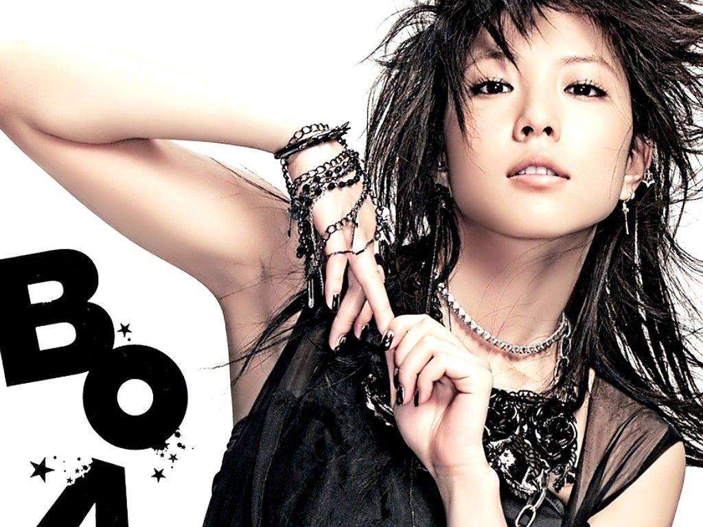 Google themes kpop - Boa Google Search Sf Kwon Bo A Also Known As Boa