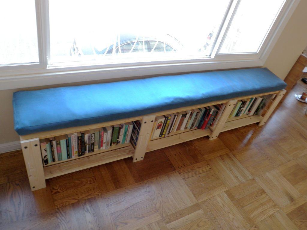 the for nursery bench telafante bookshelf