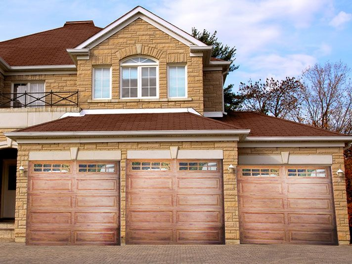 Jupiter Garage Door Services We All South Florida Area