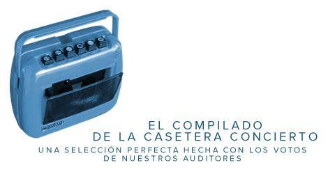 Marzo nos trae el regreso de Simply Red a Movistar Arena, el miércoles 9 y el jueves 10.