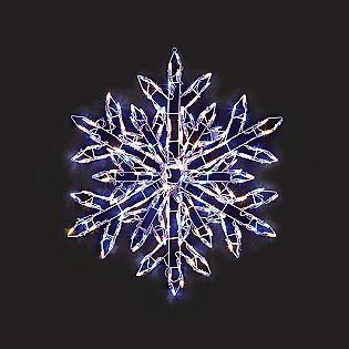 Kmart Com Outdoor Christmas Outdoor Christmas Decorations Christmas Lights