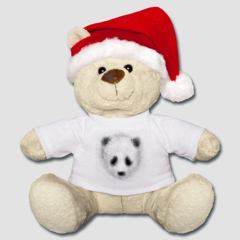 panda, kunst, design, art, pandabär, bär, bären, tier, cro, musik, hip hop, rap, deutscher hip hop, cro merchendise, panda shirt, panda design, sweet panda, zeichnung, leinwand, bk, geschenk, geburtstag, schüler, kinder,