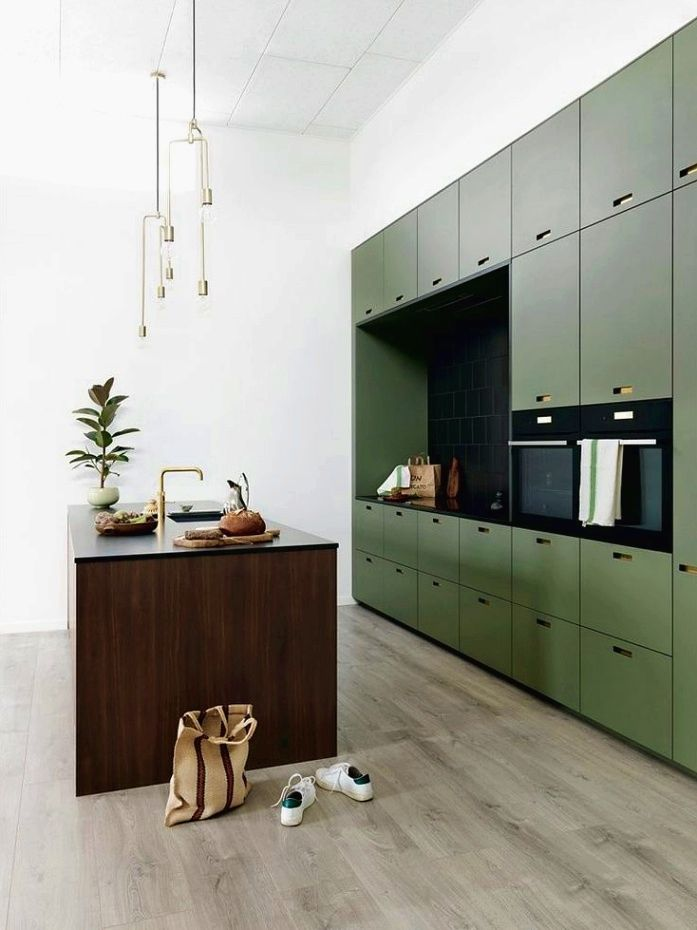 Kitchen decor hacks prior to starting any interior decorating project you need have an idea of the total amount time plan on spending in this home also best images rh pinterest