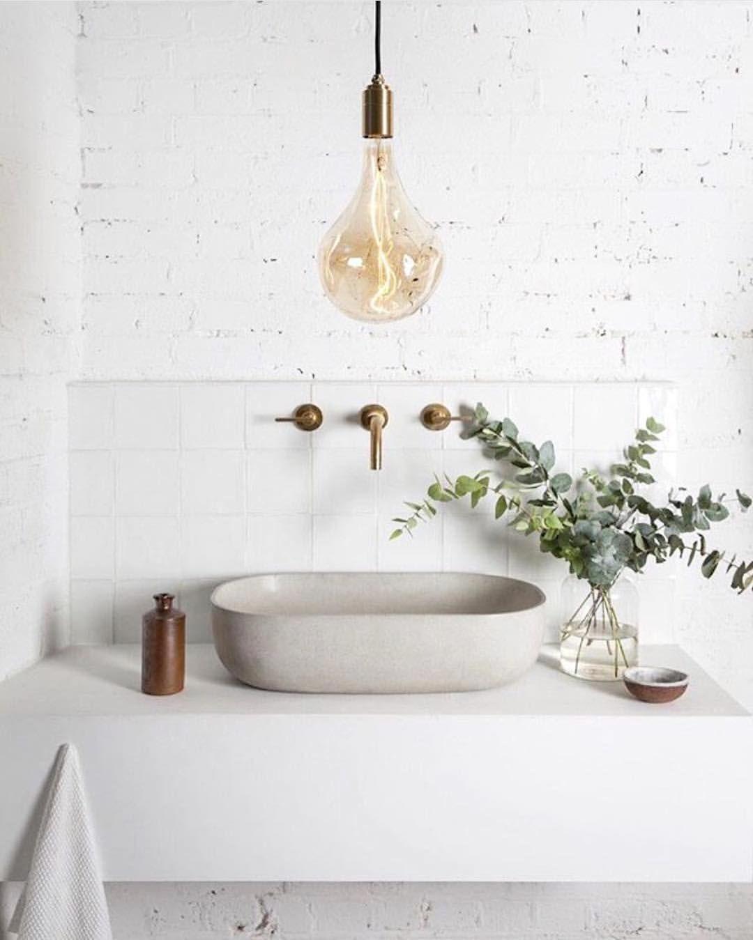 Pin Von Nanaan Auf Bathroom Modernes Badezimmerdesign Gemutliches Badezimmer Und Kleines Bad Ideen